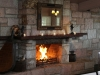 fireplace-1-2012