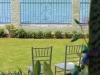 garden-1-2012