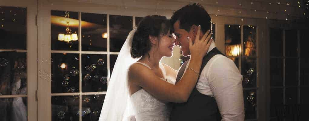 picture perfect weddings