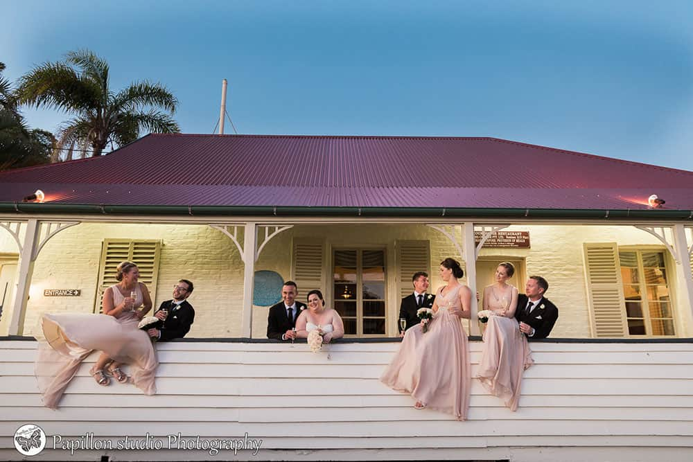 traditional wedding ceremonies and receptions classic elegance