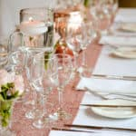 courthouse restaurant functions