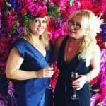 courthouse restaurant - waterfront dining melbourne cup race day events organisations supporting charities functions