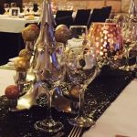 christmas functions events family social gathering