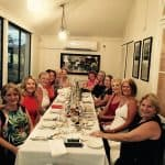 courthouse restaurant - waterfront dining group dining special occasions events fine dinning dinner night out
