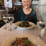 courthouse restaurant - waterfront dining special occasion lunch