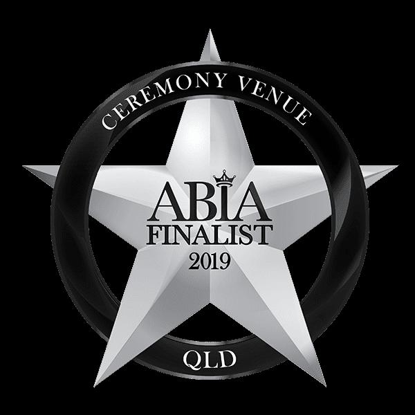2019-QLD-ABIA-Award-Logo-FunctionCoordinator_FINALIST