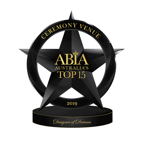 2019_ABIA-National-Logo-Ceremony-Venue_Top15