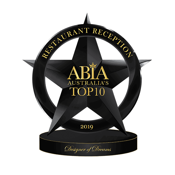 2019_ABIA-National-Logo-RestaurantReception_Top10